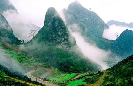 Bỏ túi ngay kinh nghiệm du lịch Hà Giang tự túc