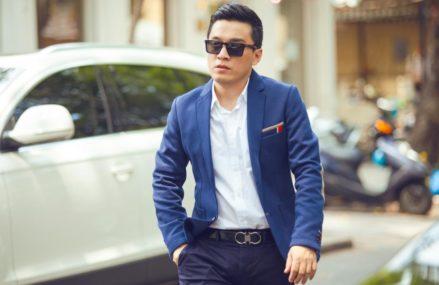 Ca sĩ Lam Trường sinh năm bao nhiêu? Tiểu sử chi tiết nhất năm 2021